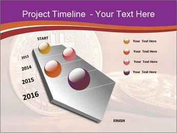 0000077287 PowerPoint Template - Slide 26