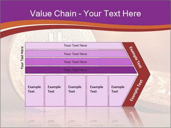 0000077287 PowerPoint Template - Slide 27