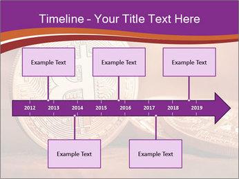 0000077287 PowerPoint Template - Slide 28