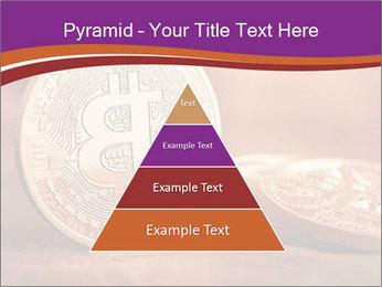 0000077287 PowerPoint Template - Slide 30