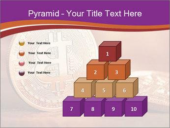 0000077287 PowerPoint Template - Slide 31