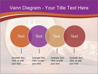 0000077287 PowerPoint Template - Slide 32