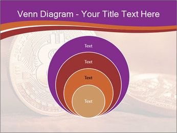 0000077287 PowerPoint Template - Slide 34