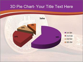 0000077287 PowerPoint Template - Slide 35