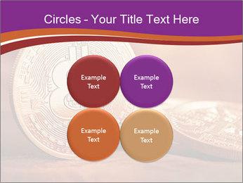 0000077287 PowerPoint Template - Slide 38