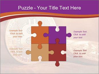 0000077287 PowerPoint Template - Slide 43