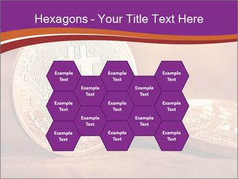 0000077287 PowerPoint Template - Slide 44