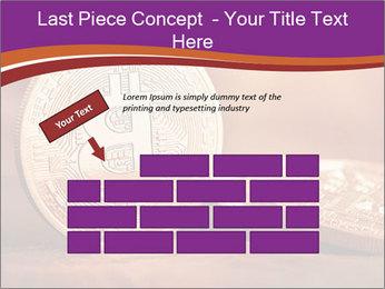 0000077287 PowerPoint Template - Slide 46
