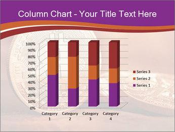 0000077287 PowerPoint Template - Slide 50