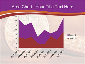0000077287 PowerPoint Template - Slide 53