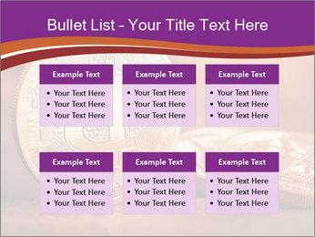 0000077287 PowerPoint Template - Slide 56