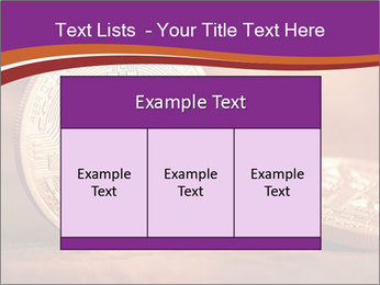 0000077287 PowerPoint Template - Slide 59