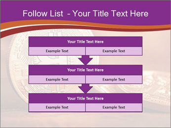 0000077287 PowerPoint Template - Slide 60