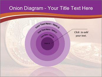 0000077287 PowerPoint Template - Slide 61