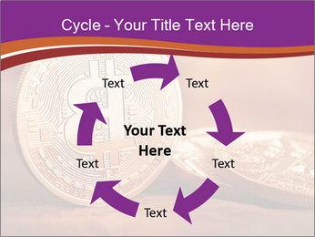 0000077287 PowerPoint Template - Slide 62