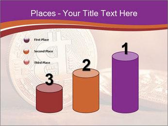 0000077287 PowerPoint Template - Slide 65