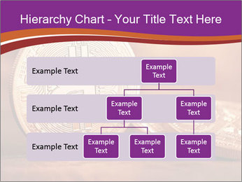 0000077287 PowerPoint Template - Slide 67