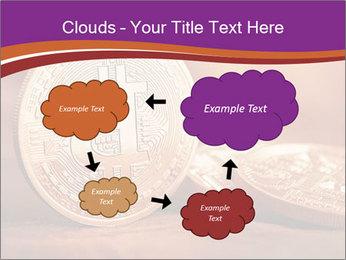 0000077287 PowerPoint Template - Slide 72