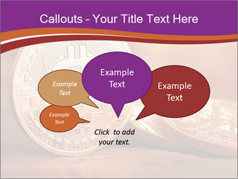 0000077287 PowerPoint Template - Slide 73
