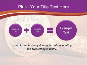 0000077287 PowerPoint Template - Slide 75