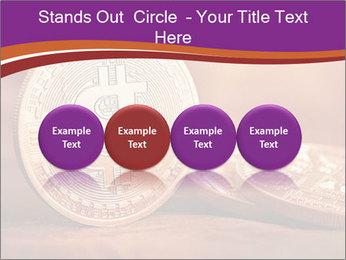 0000077287 PowerPoint Template - Slide 76