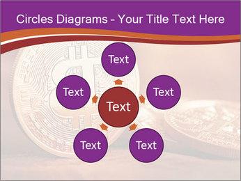 0000077287 PowerPoint Template - Slide 78
