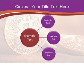 0000077287 PowerPoint Template - Slide 79
