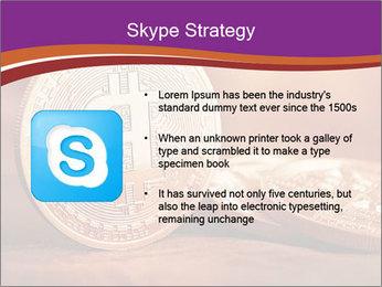 0000077287 PowerPoint Template - Slide 8