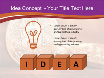 0000077287 PowerPoint Template - Slide 80