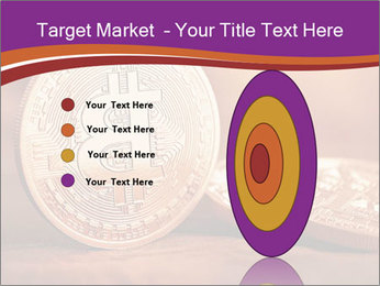 0000077287 PowerPoint Template - Slide 84
