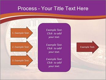 0000077287 PowerPoint Template - Slide 85