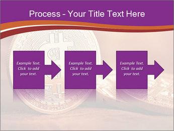 0000077287 PowerPoint Template - Slide 88