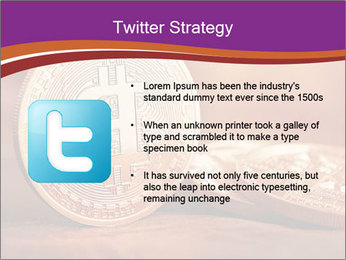 0000077287 PowerPoint Template - Slide 9