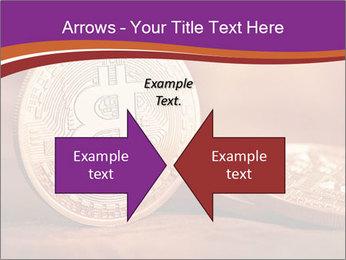 0000077287 PowerPoint Template - Slide 90