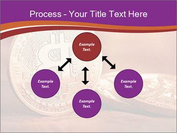 0000077287 PowerPoint Template - Slide 91