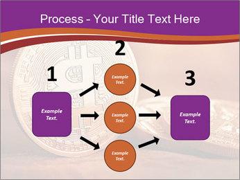 0000077287 PowerPoint Template - Slide 92
