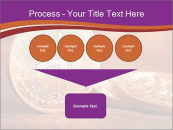 0000077287 PowerPoint Template - Slide 93