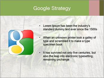 0000077288 PowerPoint Templates - Slide 10