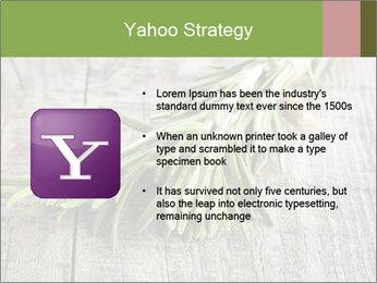 0000077288 PowerPoint Templates - Slide 11