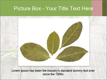 0000077288 PowerPoint Templates - Slide 16