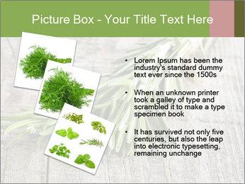 0000077288 PowerPoint Templates - Slide 17