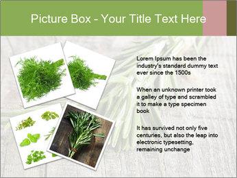0000077288 PowerPoint Templates - Slide 23
