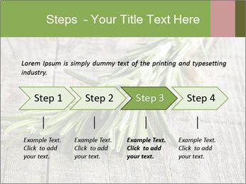 0000077288 PowerPoint Templates - Slide 4