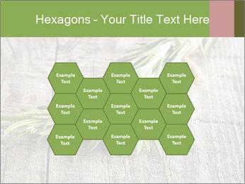 0000077288 PowerPoint Templates - Slide 44