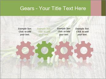 0000077288 PowerPoint Templates - Slide 48