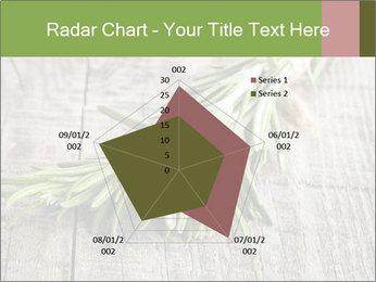 0000077288 PowerPoint Templates - Slide 51