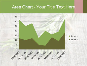 0000077288 PowerPoint Templates - Slide 53