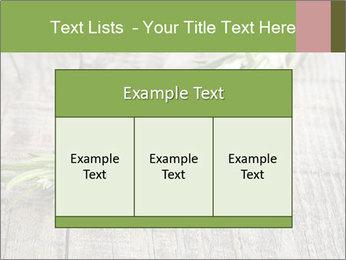 0000077288 PowerPoint Templates - Slide 59