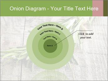 0000077288 PowerPoint Templates - Slide 61