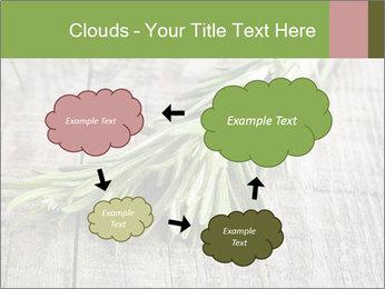 0000077288 PowerPoint Templates - Slide 72